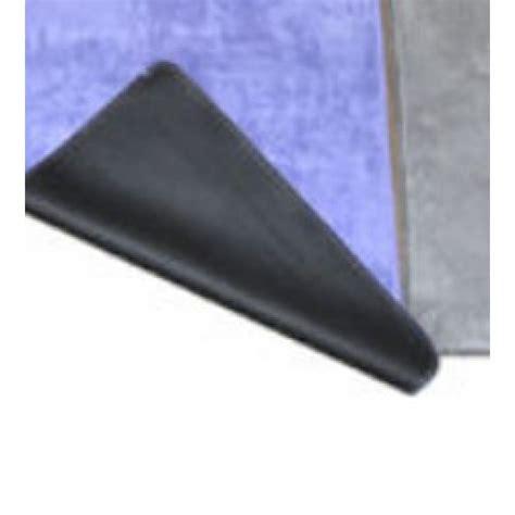 tappeto microfibra tappeto magico microfibra fondo pvc