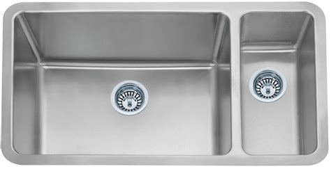 the counter kitchen sinks stainless steel undermount counter kitchen sinks