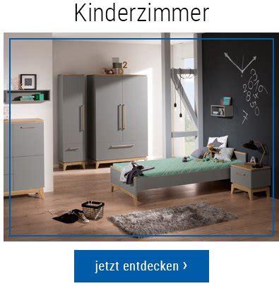 mobel letz kinderzimmer paidi babyzimmer und kinderzimmer m 246 bel letz ihr