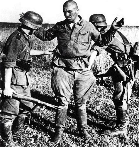 german soldier vs soviet 1000 images about world war ii eastern front on rivers