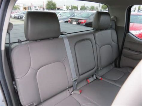 new cars with bench seats new cars with bench seats 28 images bucket bench seats