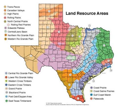 texas soil map soils of texas texas almanac texas