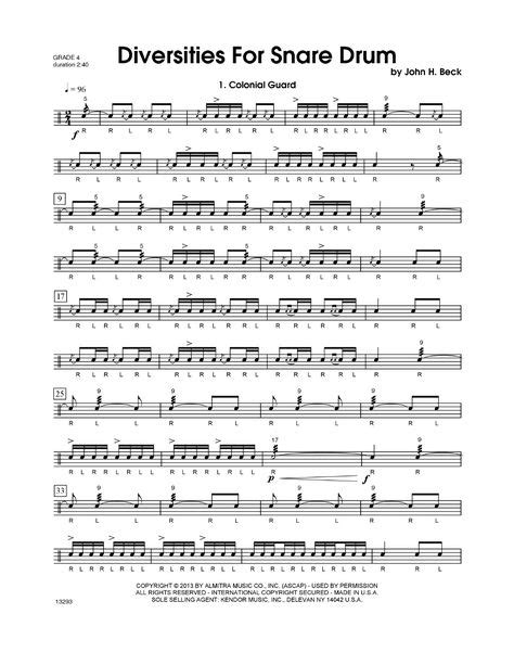 100+ Drums Sheets ideas | drums sheet, drums, drum sheet music