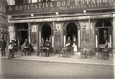 bebe putt chamara de in portugal maio 171 2009 171 lisboa desaparecida