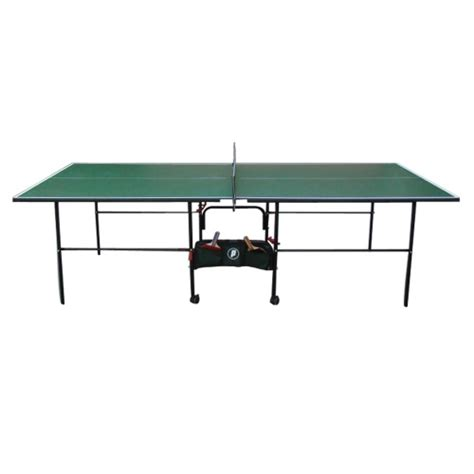 Prince Table Tennis by Prince Pt700 Classic Table Tennis Table