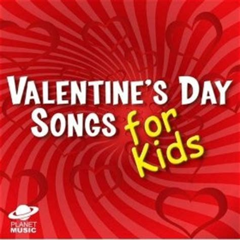 valentines song for gamers 78 best s day class images on