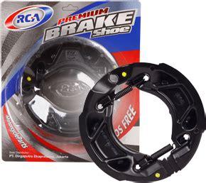 Harga Spare Part Rca rca sparepart motor berkualitas terbaik di indonesia