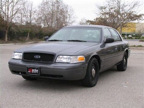 ex cop cars for sale ex cop tahoe for sale upcomingcarshq