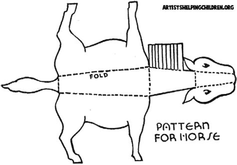 how to make a out of pony the world s catalog of ideas
