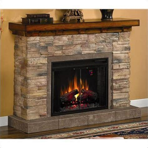 fireplace stone designs stone fireplace designs 2 my home style