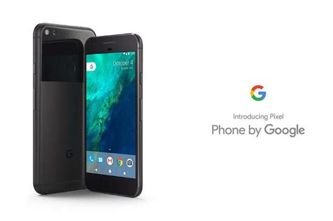 google images on phone google pixel phones launched india pre orders start on