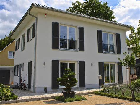 haus mit 2 wohnungen kaufen marco heise bau gmbh stadtville im leicht mediterranen stil