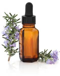 Essential Oils Emergency Preparedness Kit 9 Must Essentials Oils