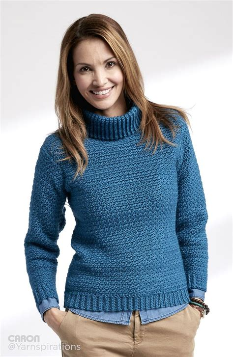 free crochet sweater patterns best 25 crochet pullover pattern ideas on crochet heidi may and