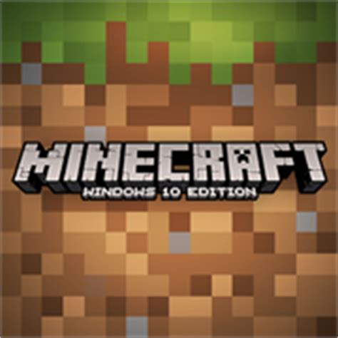 Minecraft Gift Cards Now Available In The Us News Mod Db - buy minecraft windows 10 edition microsoft store