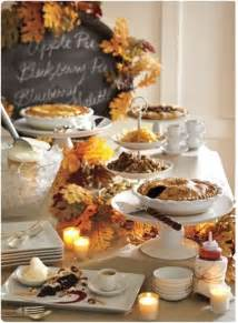 fall table decorating picture of beautiful fall table decor ideas