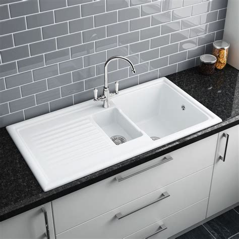 25 best ideas about bowl sink on