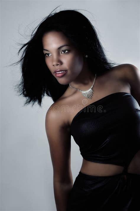 fashion model royalty free stock photography image 6953337 african fashion model royalty free stock photos image