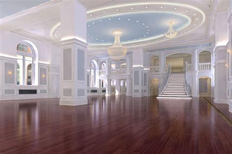 deco wedding venues grand arts ballroom deco wedding venue philadelphia pa g a t s b y b r i d e