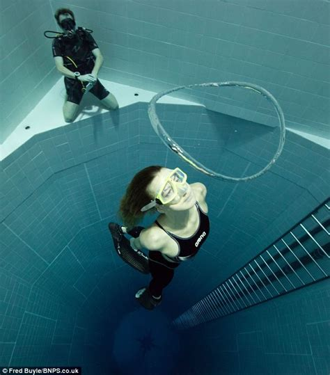 Ordinal Diving 06 king of the divers rings of air in belgium s