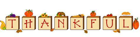 november printable banner thanksgiving clip art pg 3