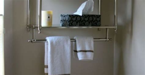 placement of towel bars in bathrooms bathroom towel bar placement easter 2015 pinterest