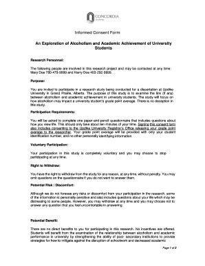 letter of indemnity company introduction letter forms and templates fillable 1399