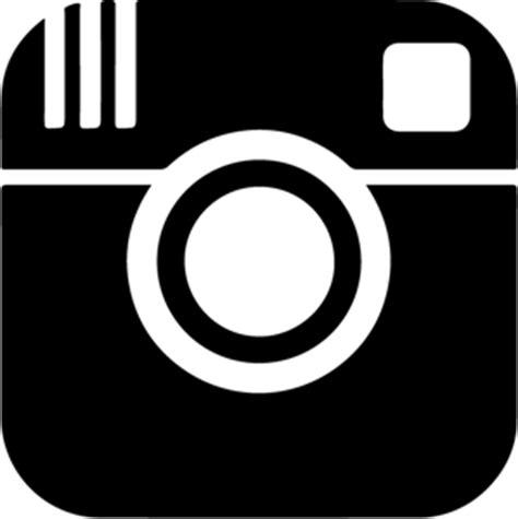 instagram logo vector ai