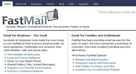 fastmail mobile opera acquires email service provider fastmail