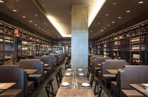 Dbgb Kitchen And Bar New York Ny by 62 Best Images About Nyc East Dbgb Kitchen And