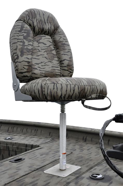 bass boat seats with armrests xplorer jet xpress boats