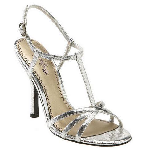 Sandal T Dua Gesper eid shoes collection xcitefun net