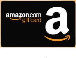 Amazon Gift Card Target - living social 20 amazon gift card for 10 totallytarget com