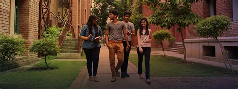 Mba Bba Colleges In Delhi Ncr by Best Bba Colleges Bba Institutes In Delhi Ncr India