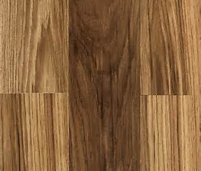 8mm pad fairfield county hickory laminate