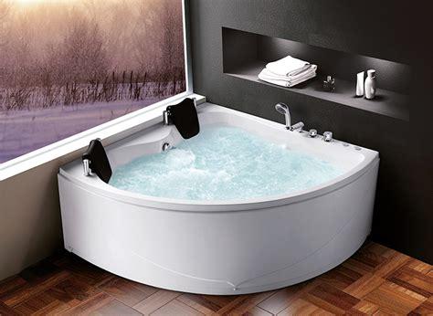 docce e vasche da bagno box doccia vasche e idromassaggio catania la rosa