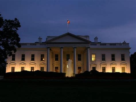 white house contact the administration reverses obama and blocks access