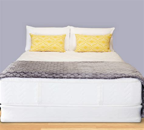 how to make your bed softer how to make mattress softer 3 give your bed an added layer