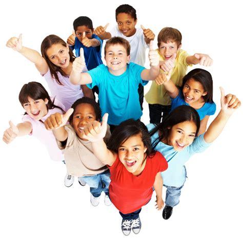 Charanga Primary Music Curriculum Secondary Instrumental Music Images Of Children At School