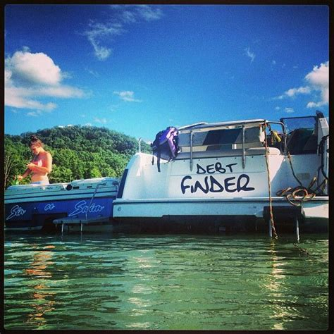 small boat names 25 best ideas about boat names on pinterest boating fun