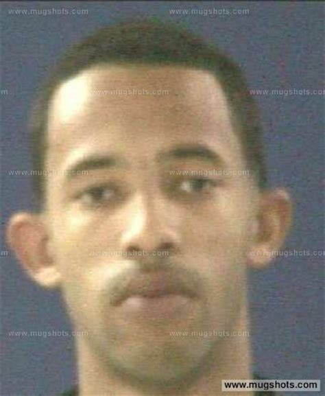 Coweta County Court Records Jonathan Abercrombie Mugshot Jonathan Abercrombie Arrest