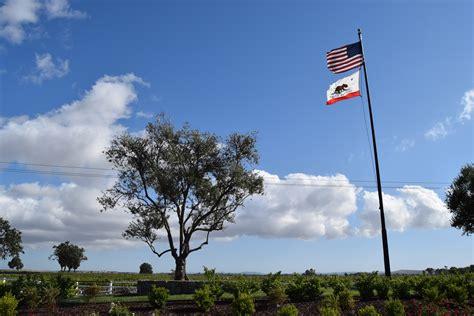 california turisti per caso god bless america e california viaggi vacanze e turismo