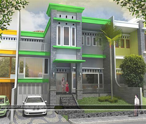 model rumah minimalis modern sederhana 2014 tattoo contoh cat eksterior rumah minimalis 2014 desain rumah