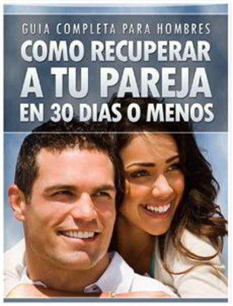 como seducir a tu pareja en la cama 6 consejos para seducir a tu esposa