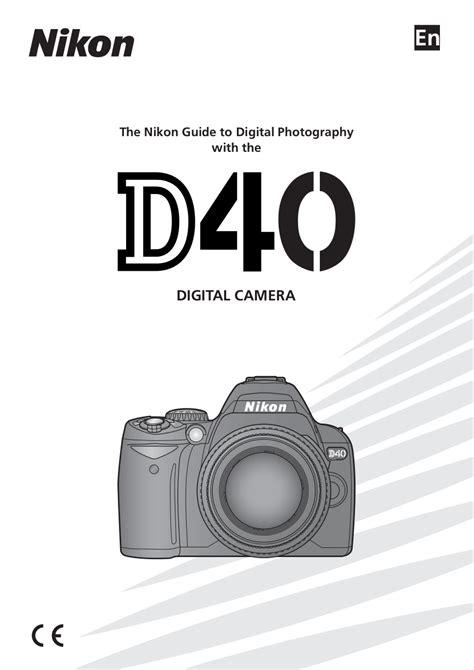 olympus manual free pdf for olympus camedia d 600l digital