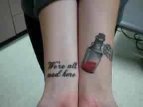 Cool wrist tattoos design for girls cool tattoos