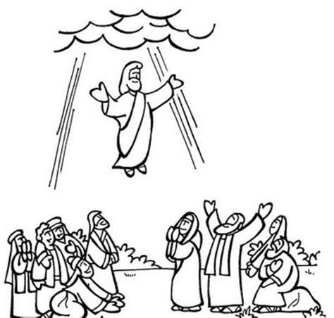 imagenes cristianas para colorear dibujos para colorear de imagenes de pascua de resurreccion para colorear