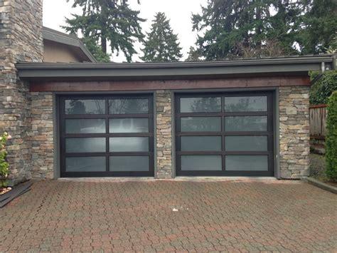 Sound Garage Door Services Garage Door Services Renton Garage Door Renton