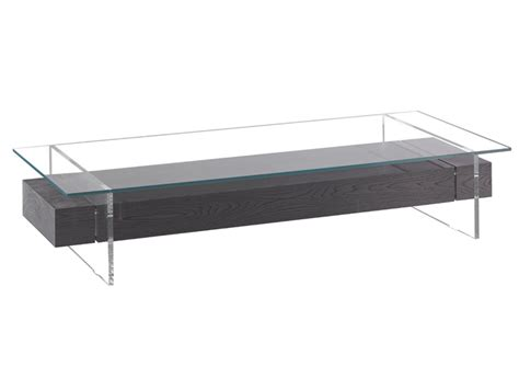 coffee table dimensions rectangular coffee table simple living room affordable