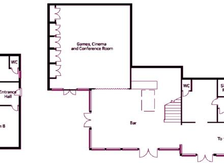 party house plans soma pills perfect party plans soma san francisco ca party house plans treesranch com